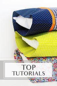 Top diy tutorials 00 1