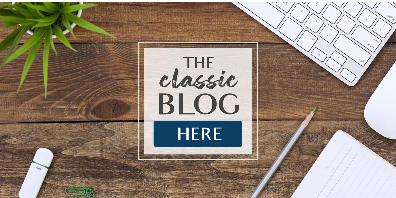 Blog header slider 8 13