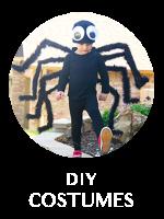 Diy costume category rotator 3