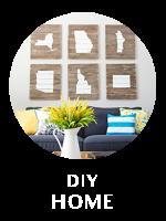 Diy home category rotator 3