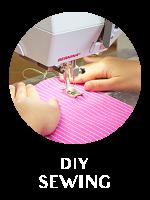 Diy sewing category rotator 3