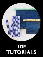 Diy top tutorials category rotator 3